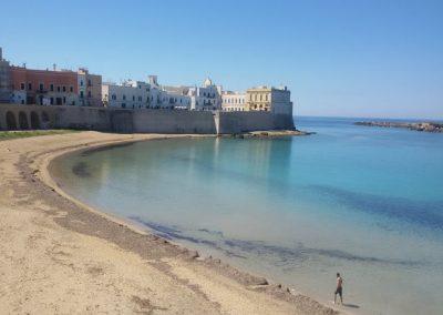 Puglia 2017