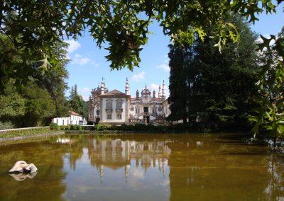 Portugal: beste bestemming van de wereld 2017